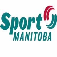 "DACAPO Records VO for Sport Manitoba's ""Free Fitness Day"" Radio Spots"