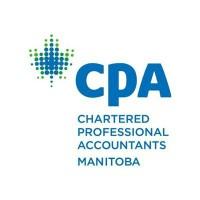 DACAPO Records VO for CPA Manitoba's Convocation Announcements