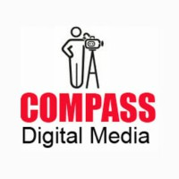 "DACAPO Records VO for Compass Digital Media's ""Heritage Centre"" Video"