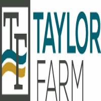 "DACAPO Records VO for Kik Innovation's ""Taylor Farm (Upstream Living)"" TV Spot"