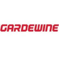 "DACAPO Records VO for Gardewine's ""Winnipeg Moving and Storage"" Radio Spot"