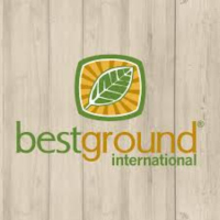 DACAPO Records VO for Best Ground International's Product Video