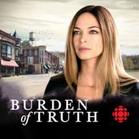 "DACAPO Records ADR for Cause Two Productions ""Burden of Truth"" TV Show (Ep 203)"