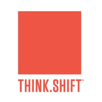 "DACAPO Records VO for Thinkshift's ""Thank a Retailer"" Video"