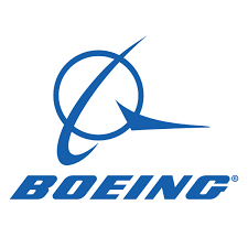 DACAPO Records VO for Boeing's in Canada Video