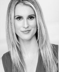Shannon Cuciz