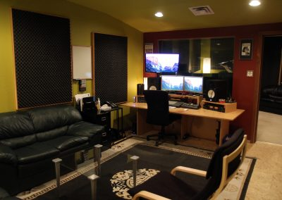 Nolan-Studio-1