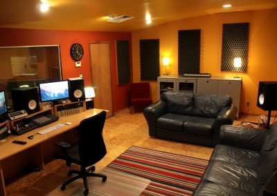 Steve-Studio-1