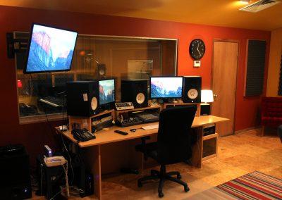 Steve-Studio-2