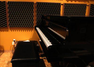 Steve-Studio-4