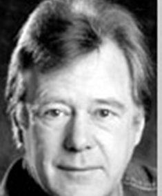 Brian Richardson
