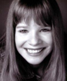 Brooke Palsson
