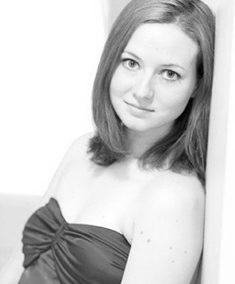 Chelsea Rankin