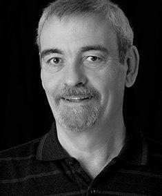 Curt Keilback