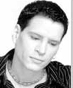 Danny Kramer