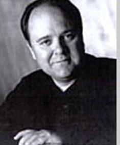 Jeff Skinner