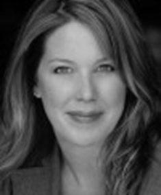 Jennifer Lyon
