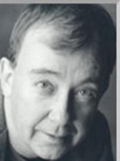 Jon Ted Wynne