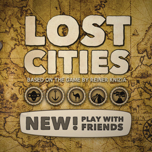 """DACAPO records VO and creates SFX for """"Lost Cities"""" Virtual Reality App with Campfire Union"""