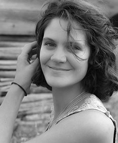 Marie-Anne Beaudette