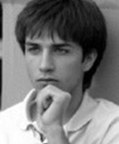Nathanael Wsiaki