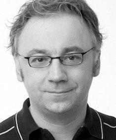 Pascal Boutroy