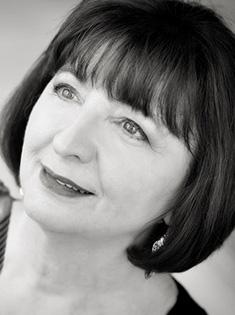 Suzanne Kennelly