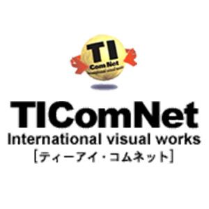 """DACAPO Creates Original Music for TI Comnet Japan's """"Hokkaido"""" Promo Music Video"""