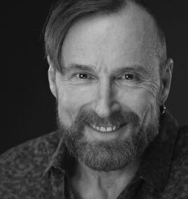 Terry Michalyshyn