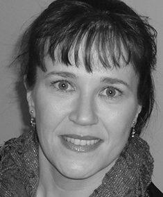 Valerie Remillard