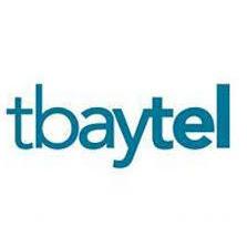 "DACAPO Records VO for TBay Tel's ""Neighbors"" Radio Spot"