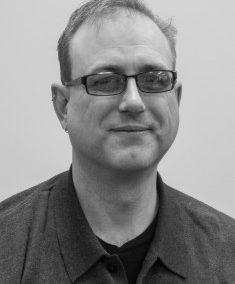 Bruce Tulloch