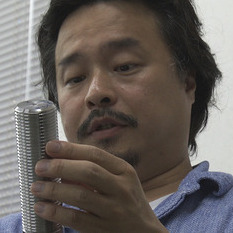 """DACAPO Records VO for """"The Professionals: Hiroshi Michiwaki, Inventor"""", a Japanese Documentary"""