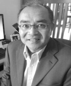 Brian Yasui