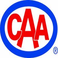 "DACAPO Records VO for CAA's ""Travel Insurance"" Radio Spot"