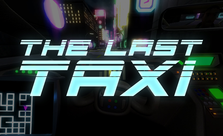 "DACAPO Creates Original SFX Audio Build for Zen Fri's ""Last Taxi"" Game/App"