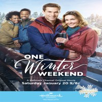 """DACAPO Records ADR for Cartel Pictures """"One Winter Weekend"""" Movie"""