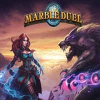 """DACAPO Records VO for Herocraft's """"Marble Duel"""" Video Game"""