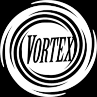 "DACAPO Records ADR for Vortex Pictures ""Historic Homes"" Film"