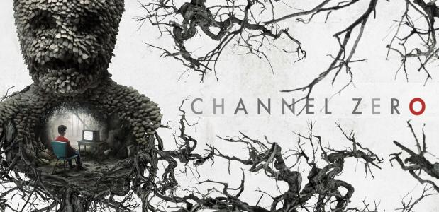 "DACAPO Records ADR for Universal's ""Channel Zero Episode 212"" TV Show"