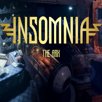 """DACAPO Records VO for Herocraft's """"Insomnia"""" Video Game"""