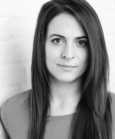 Vanessa Mancini