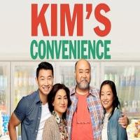 DACAPO Records ADR for Kims Convenience TV Show (Ep 313)
