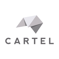 "DACAPO Records ADR for Cartel Pictures ""Fatal Friend Request"""