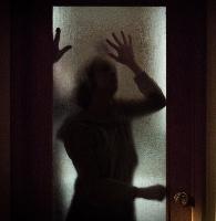DACAPO Records ADR for Grudge Reboot Film