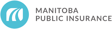 "DACAPO Records VO for Manitoba Public Insurance's ""An Ambitious Future"" Training Video"