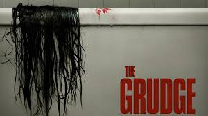 DACAPO Records ADR for Grudge Reboot Film