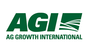 "DACAPO Records VO for AG Growth Internationals ""Ezee Dry System"" Video"