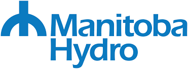 "DACAPO Records VO for Manitoba Hydro's ""Pre Placement Training Program"" Radio Spot"