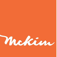"DACAPO Records VO for McKims ""Behind the Fairy Tale"" Radio Spots"